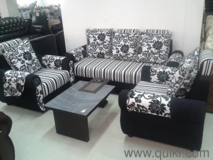Sofa Sets Online Ping Home The