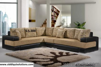 Beautiful Home Sofa Set Designs Pictures - Decorating House 2017 ...
