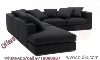 Second Hand Sofa Sets In Quikr Hyderabad Refil Sofa