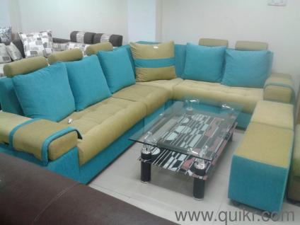 Sofa Sets Hyderabad Online Home Office Furniture Quikr. Cheap And Best Sofa Sets In Hyderabad   RS Gold Sofa