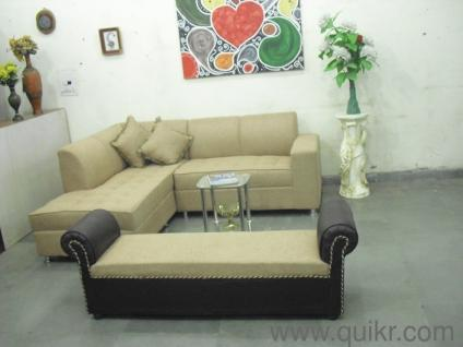 Olx Pune Sofa Sets