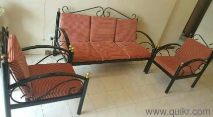 Metal Sofa Set Online Ping India Ideas
