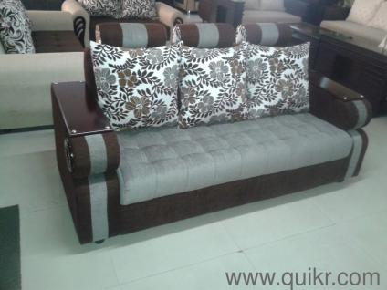 Sofa S Decorate Your Home With Quality Furniture At Everyday. Leather Sofa Sets In Hyderabad   Centerfieldbar com