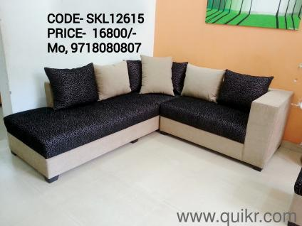 Low Height Sofa Online Sofa Menzilperde Net