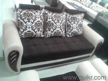 New Sofa Sets Beauteous Sofa Hyderabad Online Memsaheb Review