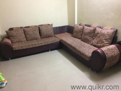 Recliner Sofa Set India Best Sofasrecliner Sofas 100 Cotton Indian L Shape